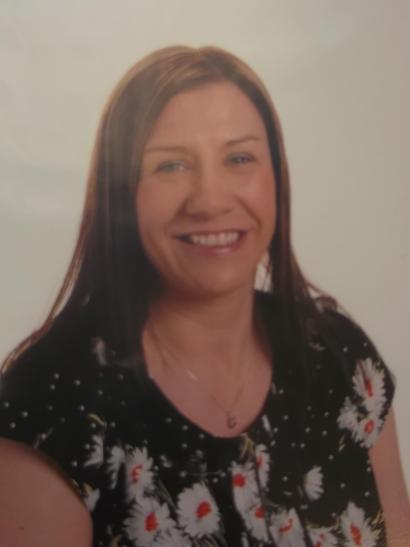 Mrs Brearley