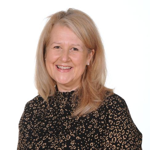 Mrs Claire Dennis