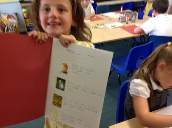 Look at our amazing facts!