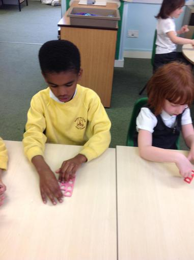 Being bossy with our positional language