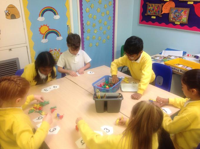 Adding three number together