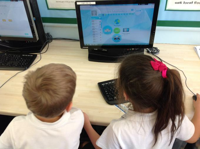 Exploring Mathletics