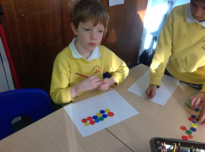 Using arrays to multiply