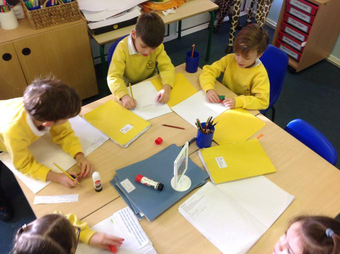 Solving problems by dividing