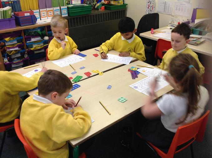 Problem solving with odd and even  numbers