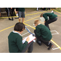 Crime Science Investigation