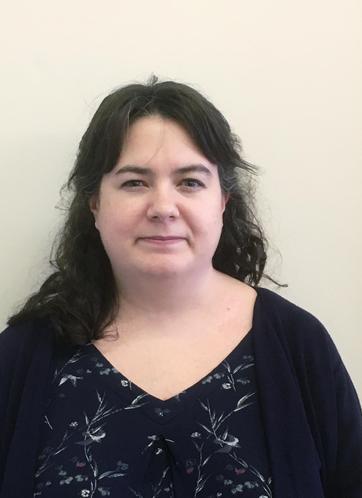 Rebecca Wyse - Associate