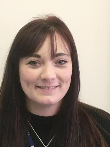 Natasha Farley - Forest Play Worker