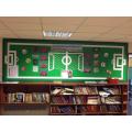 PE Information Board