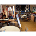 Year 6 area