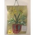 Sunflowers - Eloise