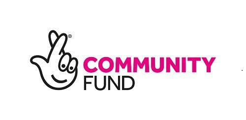 See the article below regarding the Community Fund award.