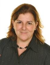 Mrs Cosser Senior Teacher, Falcon Class and DDSL