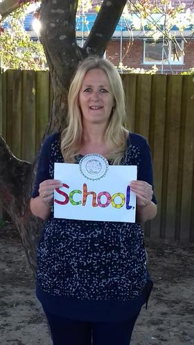 Mrs Swannell (F2A)