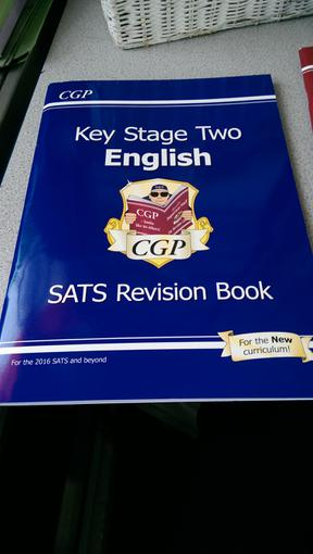 English Revision ISBN 9781 84146 1502