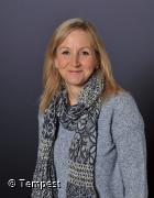 Toni Slater - SENDCo & Inclusion Lead