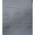 Jared + Maths = awesome