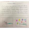 Fabulous story Kiran - well done!