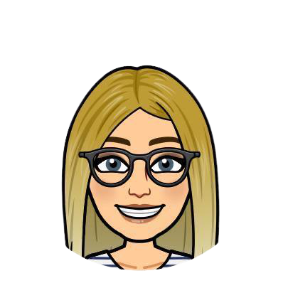 Year 4 Teacher: Miss Tweddell