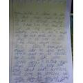Fantastic writing Jared