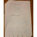 Great maths Kiran