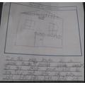 Jared's interesting caretaker's house idea