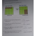 Jared 9 Maths 0