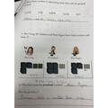 Brilliant Maths Kiran