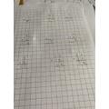 Joseph's fantastic sums