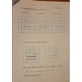 Kiran's Maths is great!