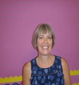 Mrs Casey
