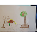RE stories from Islam