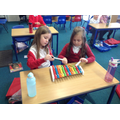 Composing music inspired by th ocean