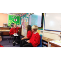 Role play - overcoming technology addition