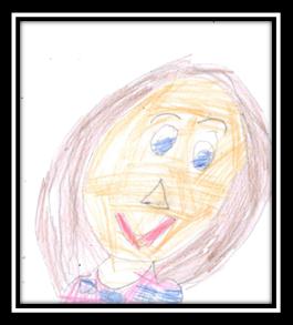 Mrs Oram - Reception Class Teacher