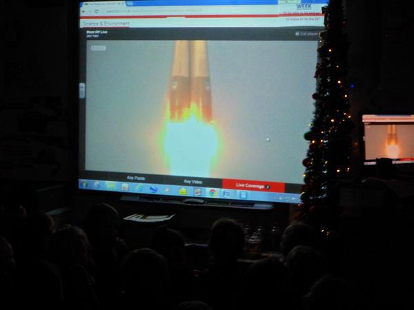 Rocket launch pic5