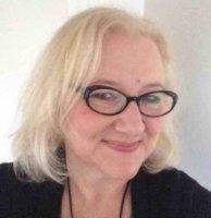 Mrs Frith-Sly - Headteacher