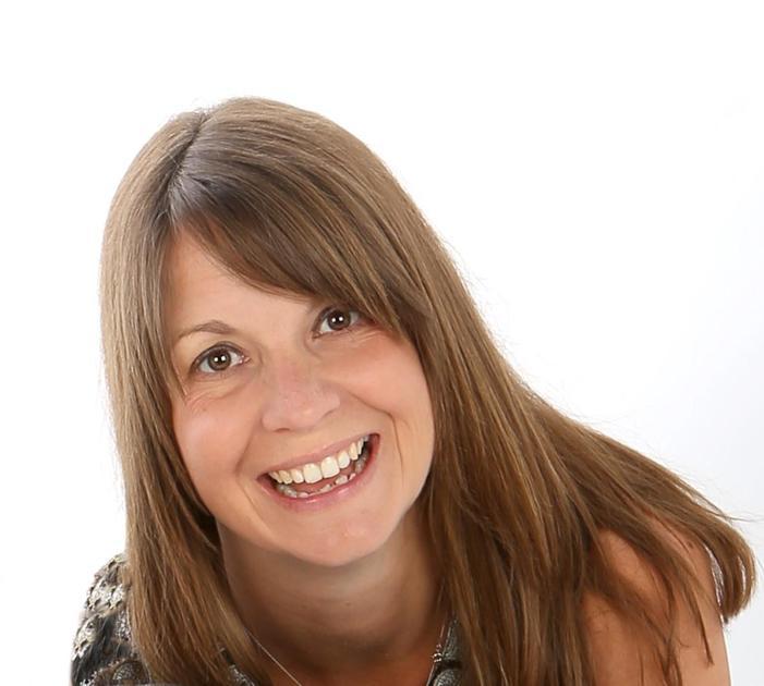 Mrs Sebborn-Connelly - LSA