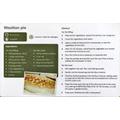 Woolton pie 🥧