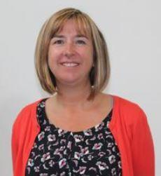 Karen Ward Y2 Teaching Assistant