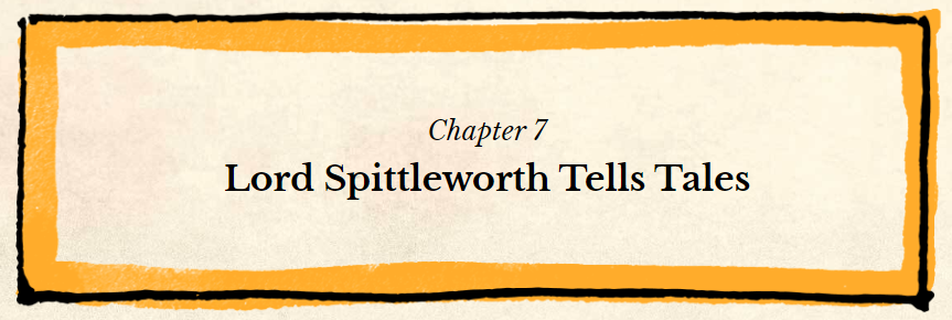 https://theickabog.com/lord-spittleworth-tells-tales/