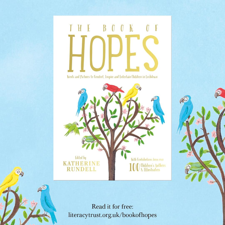 https://literacytrust.org.uk/family-zone/9-12/book-  hopes/