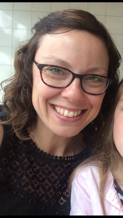 Sara Hopper - Trust Appointed Governor