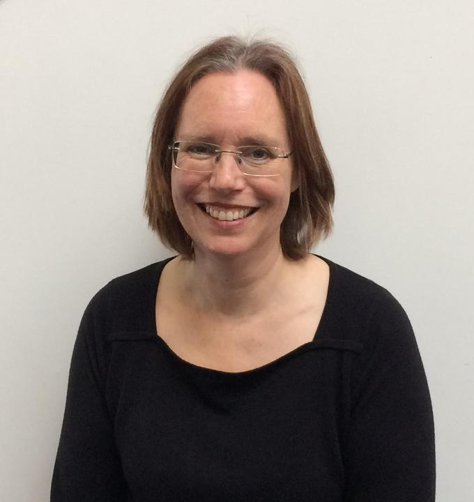 Claire Eastman Y2 Teaching Assistant
