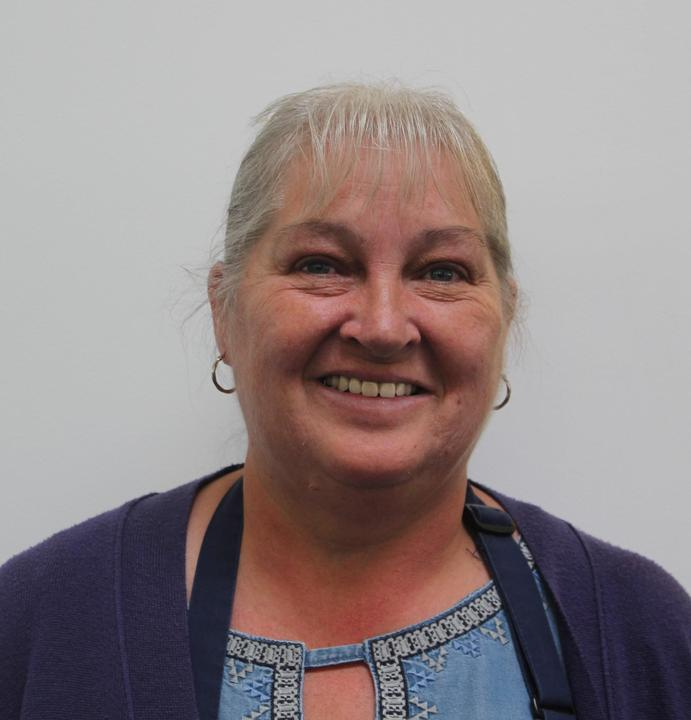 Karen Kent