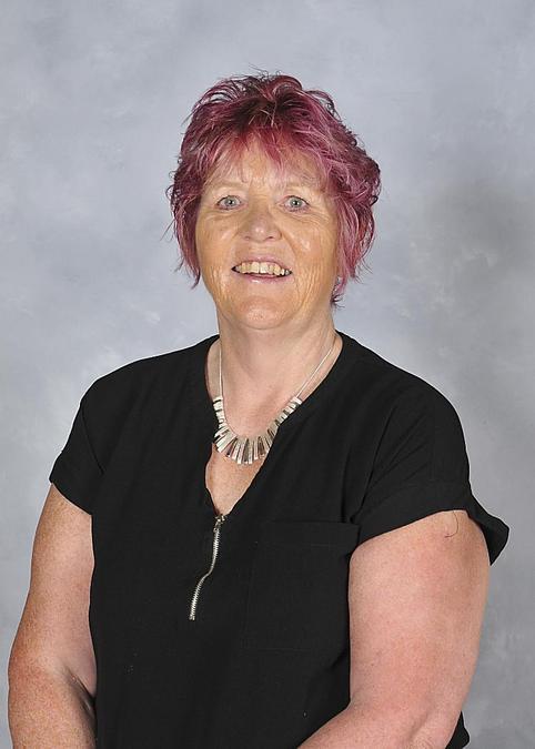 Mrs S Howett - IT Manager