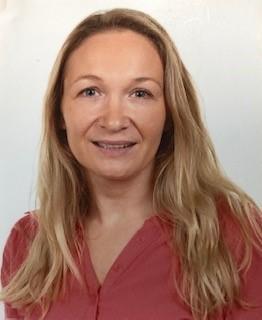 Mrs. A Davies - Teaching Assistant