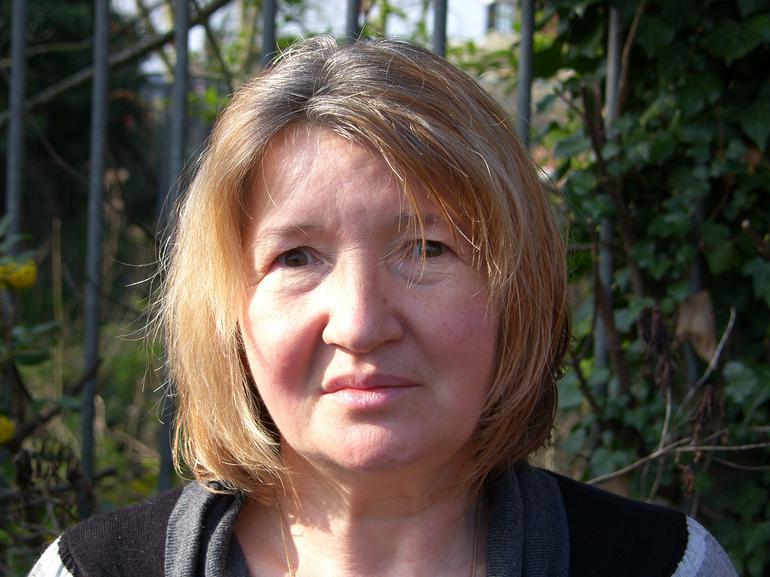 Mrs Lovett SMSA, Cleaner