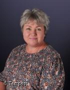 Mrs West - SSA ARP & Year 2