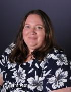 Ms Goddard - EYFS Class Teacher